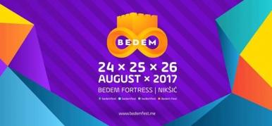 Bedem Fest 8