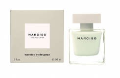 NARCISO RODRIGUES NARCISO WOMAN 50 ml