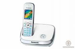 Phone Panasonic