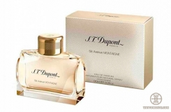 Dupont 58 Avenue Montaigne Women 50 ml