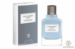 Givenchy Gentlemen Only 50 ml