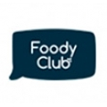food delivery service Foody Club