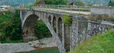 Kulturno Istorijski Spomenici Turisticka Organizacija Niksic