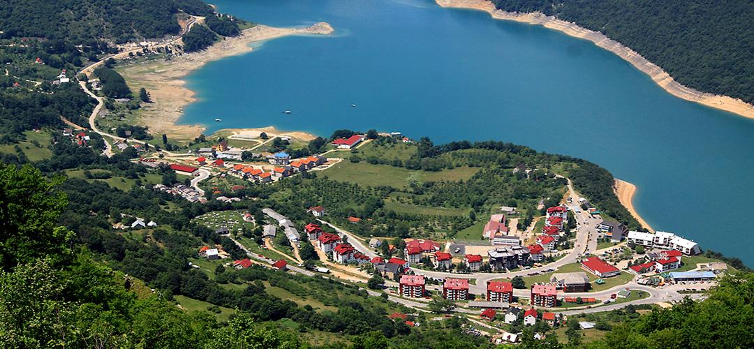 Besplatni grad za upoznavanje Foča Bosna i Hercegovina