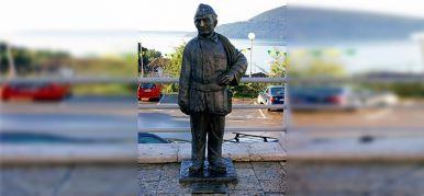 Znamenitosti I Spomenici U Crnoj Gori