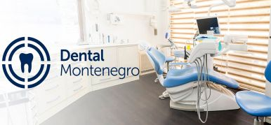 Center for Dental Implantology and Cosmetic Dentistry
