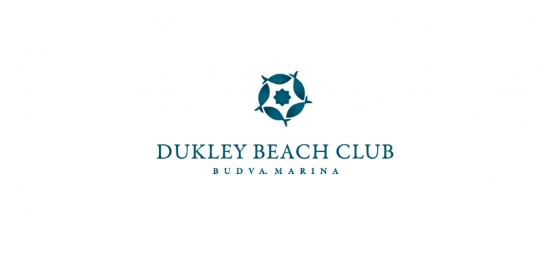 Beach Club Dukley.photo