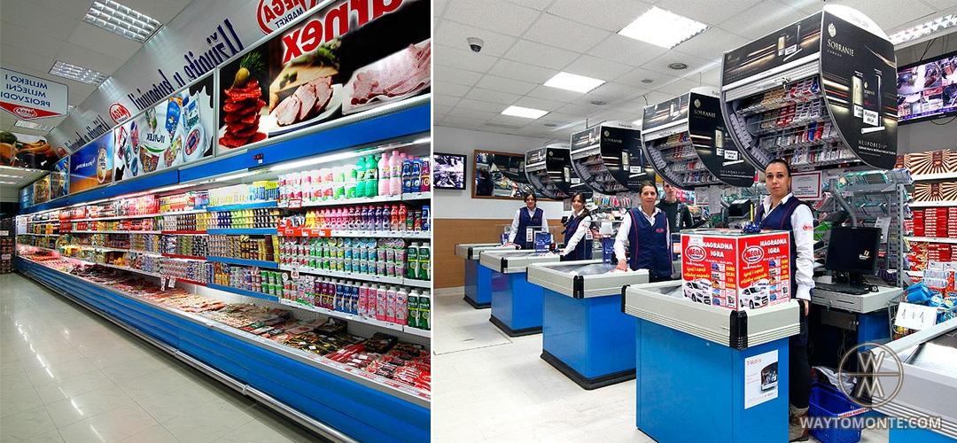 магазин кд маркет в калининграде воркшоп-занятия Красноярске Приглашаем