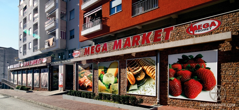 MEGA Market 4.photo