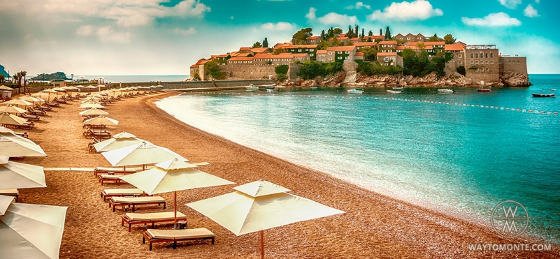 Beach of Saint Stephen.photo
