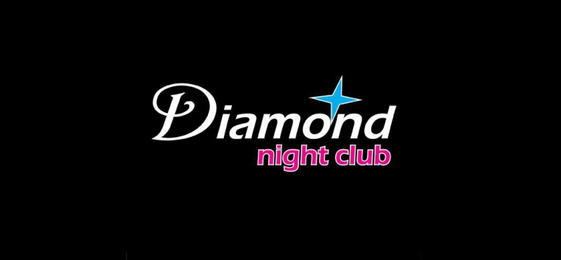 Diamond club.photo
