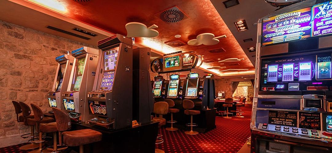Казино в котор казино вегас отзывы