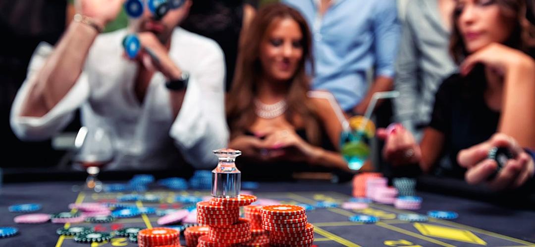 В каком городе находится казино рояль как заработать в казино