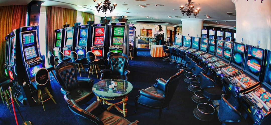 Casino royale splendid best gambling games to make money
