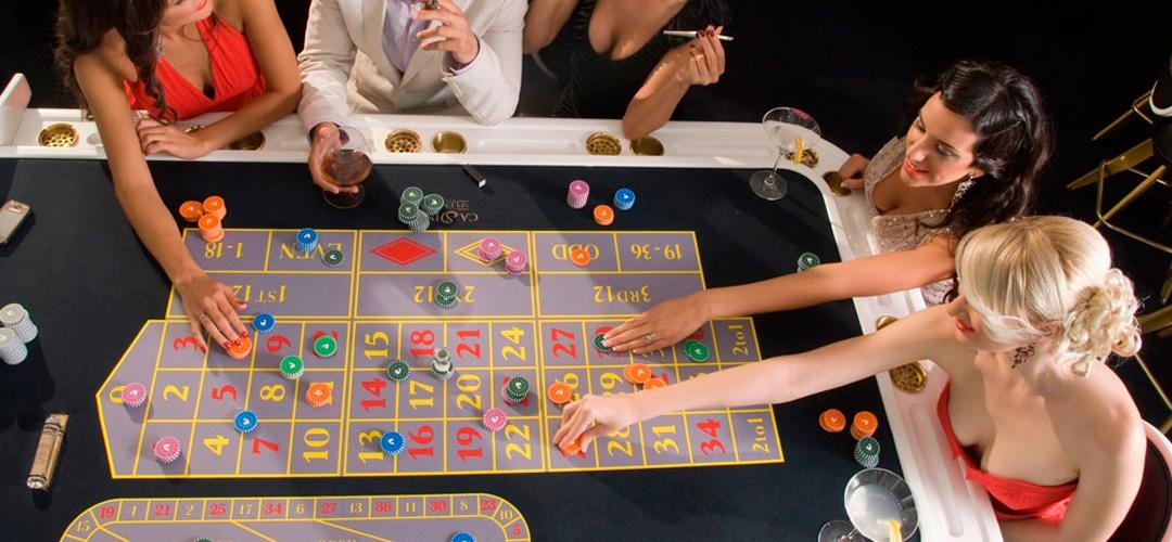 kazino-po