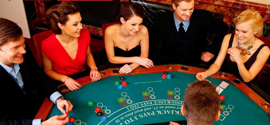 The Queen Of Montenegro Casino