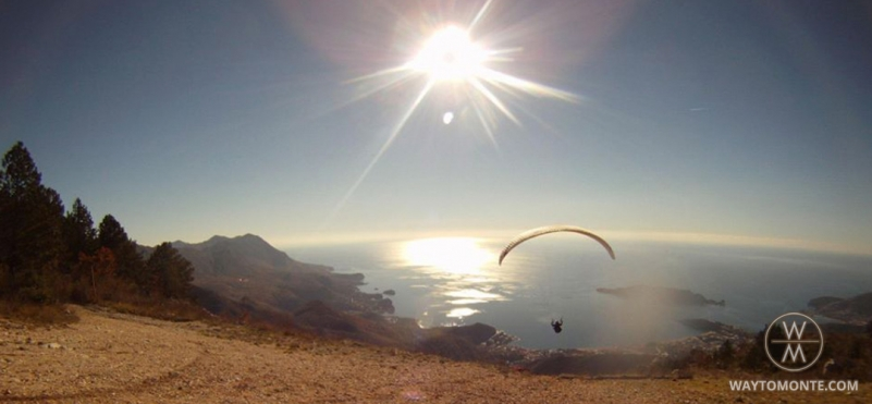 Paraglajding.photo