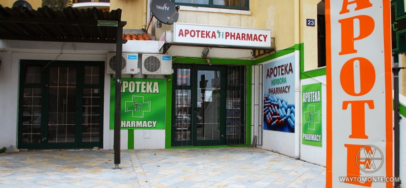 Pharmacy.photo