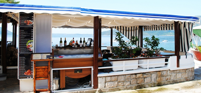 Taverna Splendido.photo