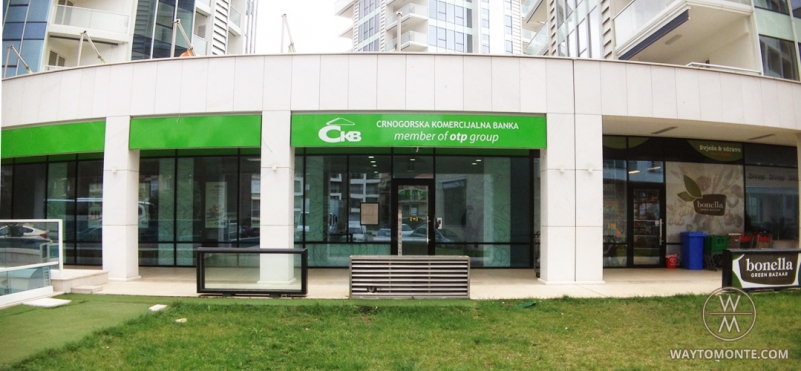 CKB Bank.photo