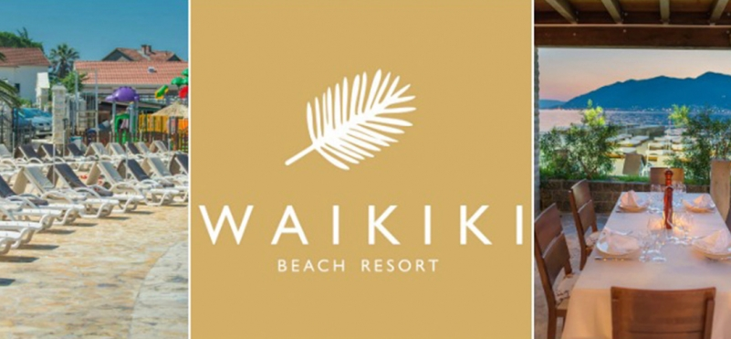 Waikiki Beach Club.photo