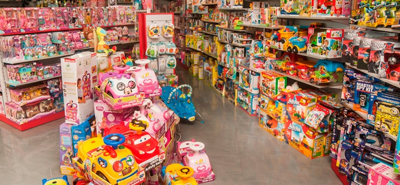Toy Land.photo