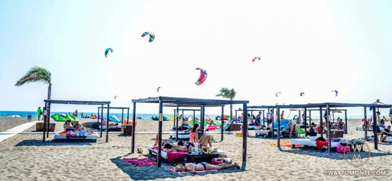 Kite Surf Club Dolcinium.photo