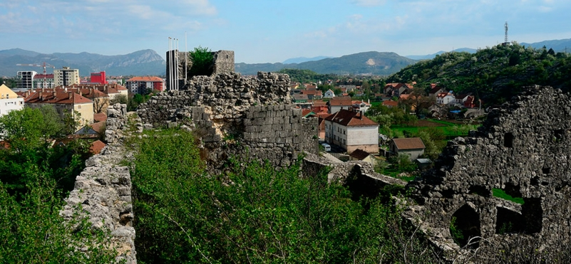 Fortress Bedem.photo