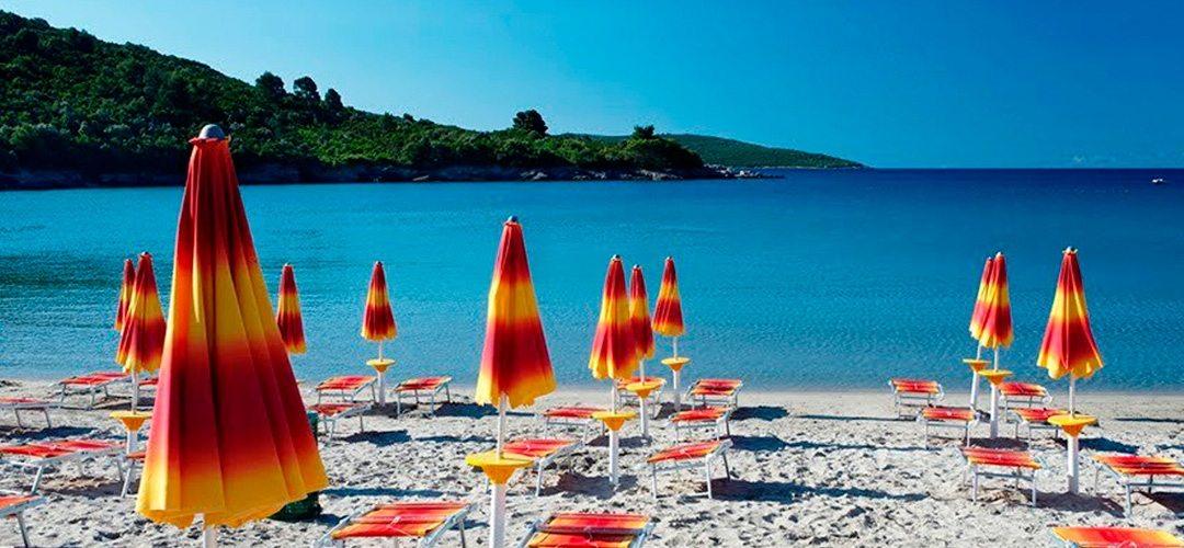 plavi horizonti crna gora mapa Plaža Plavi horizonti, Radovici, Lustica plavi horizonti crna gora mapa