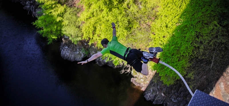 TOP 10 places to practice extreme.photo