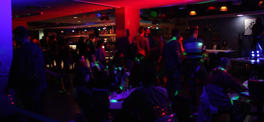 klub-diskoteka-bouling-kazino