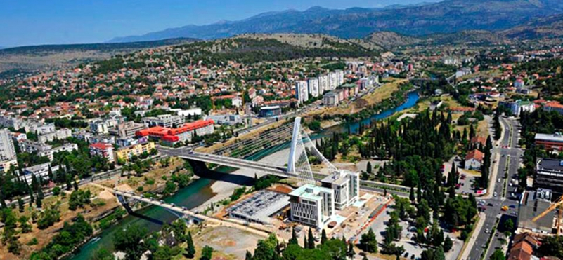 Podgorica.photo