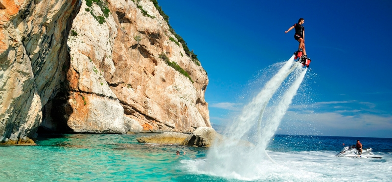 FlyBoard.photo