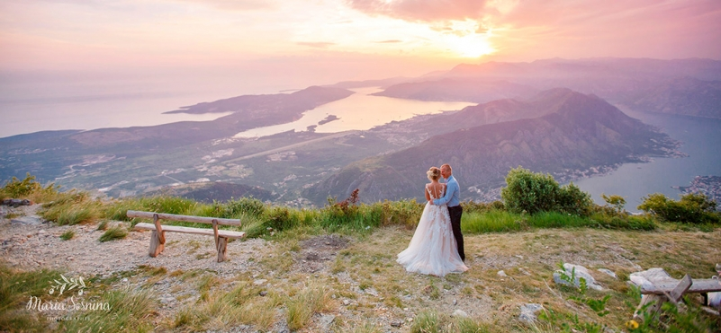 Photographer in Montenegro | Maria and Vasilij.photo