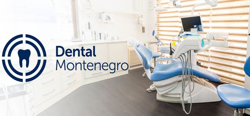 Center for Dental Implantology and Cosmetic Dentistry.photo