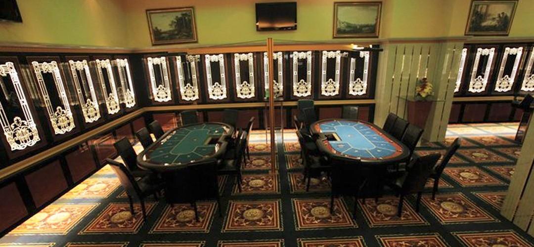азартмания играть в казино