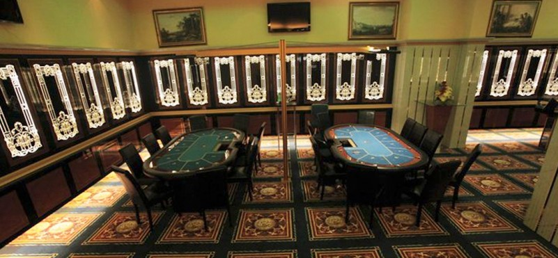 Grand Swiss Casino.photo